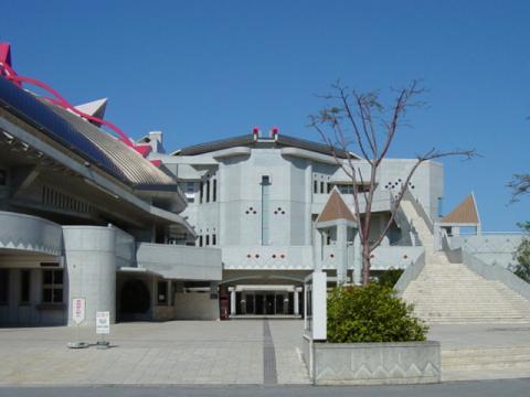 沖縄空手 小林流 究道館