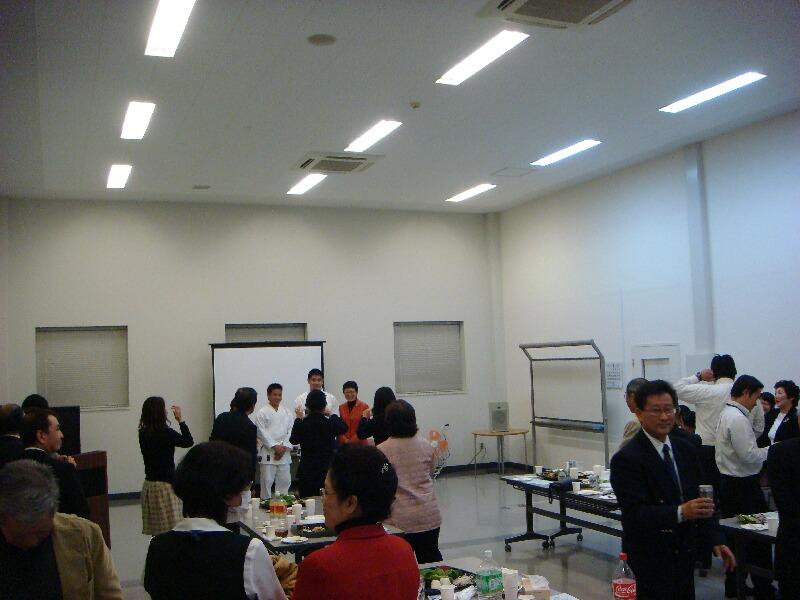 沖縄小林流空手道 究道館 究道無限 Kyudokan