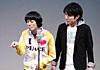すぱるたいんづ 2010年1月16日 ライブ動画