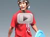 いさお名ゴ支部 3月15日 ライブ動画