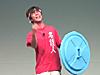 いさお名ゴ支部 2010年3月20日 ライブ動画