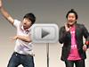 プロパン7 8月17日 ライブ動画