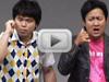 プロパン7 9月21日 ライブ動画