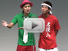 ウーマクーボーイズ 12月21日 ライブ動画