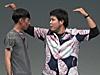 Mrマイク 5月16日 ライブ動画