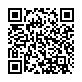 携帯版 沖縄観光旅行・イベント情報