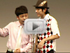 パーラナイ サーラナイ 7月20日 ライブ動画