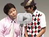 パーラナイ サーラナイ 8月17日 ライブ動画