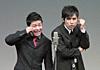 パーラナイサーラナイ 2009年12月19日 ライブ動画