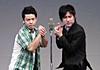 パーラナイサーラナイ 2010年1月16日 ライブ動画