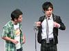 パーラナイサーラナイ 2010年2月20日 ライブ動画