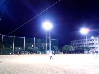 沖縄移住生活