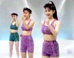 ビバ☆80年代
