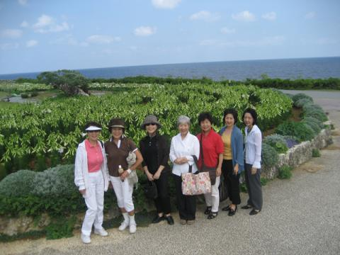 沖縄観光おすすめ情報