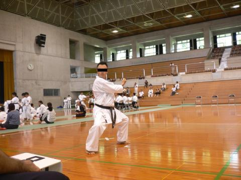 沖縄移住ブログ