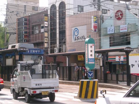 <a href='http://www.smileycentral.jp/?partner=JSzeb008_jstva8n002' target='_blank'><img src='http://ak.images.smileycentral.jp/cat/jj/49.gif' alt='ふぅーっ!' border=0></a>